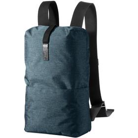 Brooks Dalston Tex Nylon Plecak 12l, niebieski
